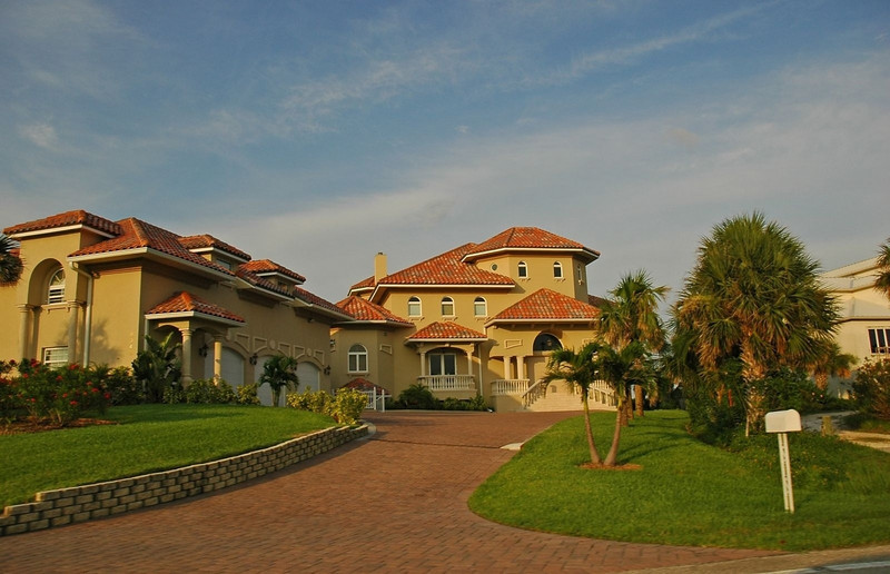 This Final Home Isnt A Beach But Since Im Showing Houses I Thought Id Throw One In Its An Old Downtown Melbourne Florida